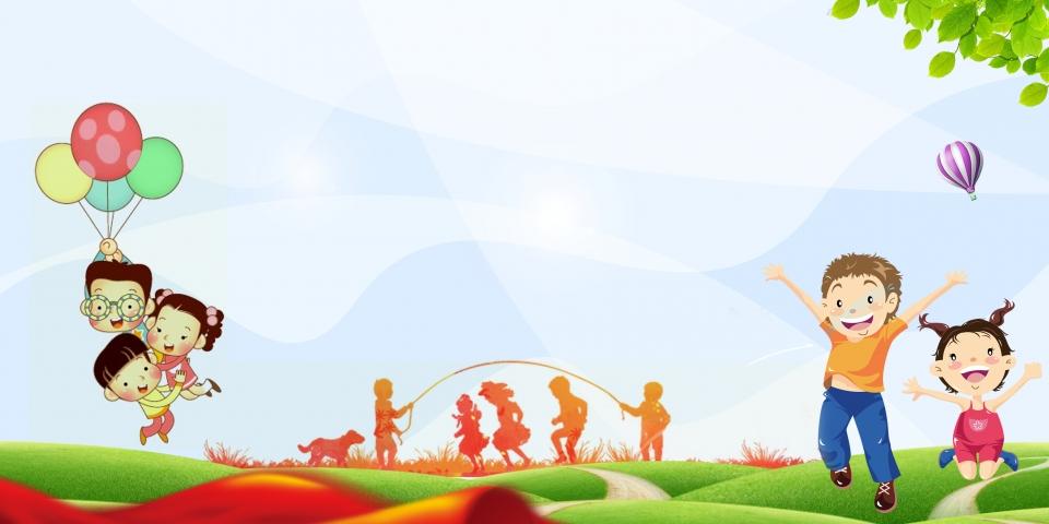 картотека подвижных игр для детей старшего дошкольного возраста